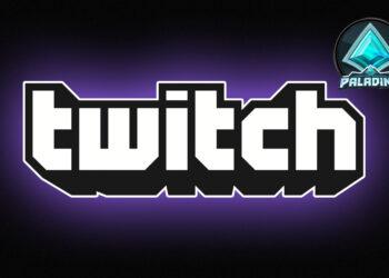 Бесплатные образы – Twitch:Drops. Инструкция